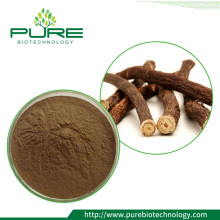 Wholesale Pure Licorice Root Extract Glycyrrhizic Acid 7%