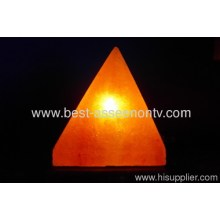 Himalayan Stone Salt Lamp As Seen On Tv Made In China Best Price