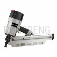 Rongpeng Rhf9021ns Nailer de Enmarcación Industrial