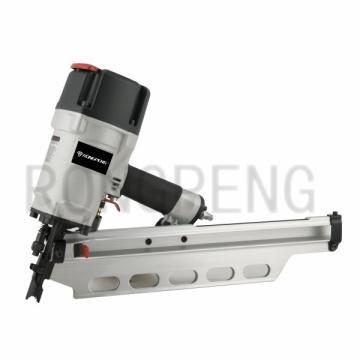 Rongpeng Rhf9021ns Industrial Framing Clavadora