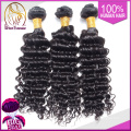 Wholesale Importer Of Chinese Goods In India Delhi Raw Virgin 100% Indian Hair Extensions