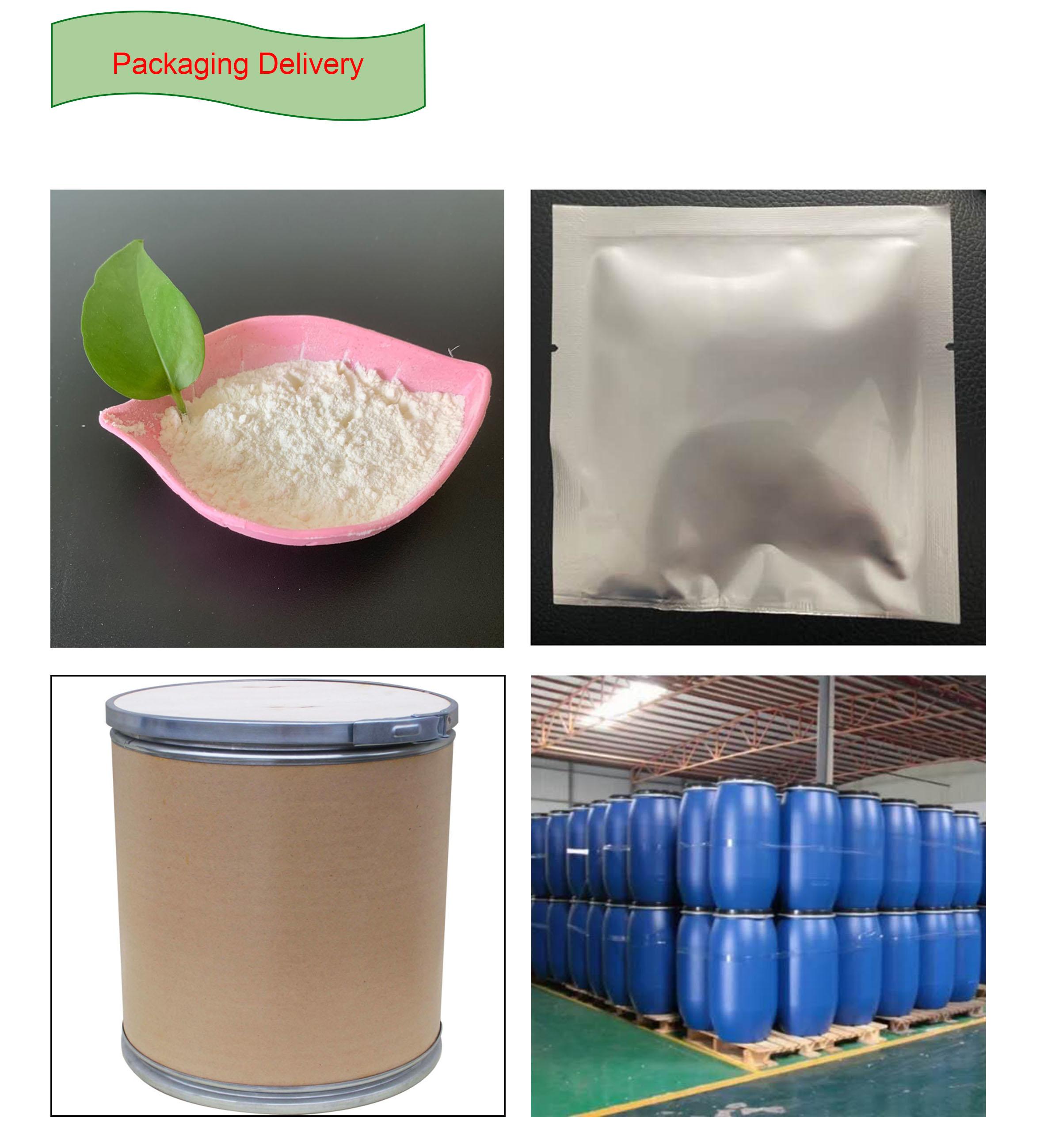 poly(vinylene fluoride) 24937-79-9