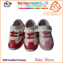 top quality children's safety shoes