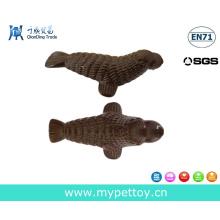 Haustier Nylon Dura Chew Spielzeug Hund Produkt
