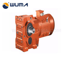 High efficiency precision 4: 1 ratio 1:40 ratio gearbox