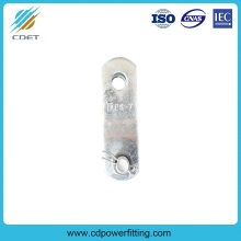 Electric Power Fitting PS Type  Parallel Clevis