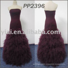 2011 free shipping high quality elgant latest party dress 2011 PP2396