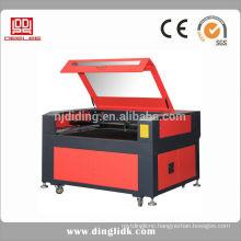 cnc wood laser engraving machine