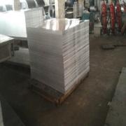 6063 High Quality Aluminum Sheet For Kitchen Utensils