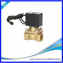 High Quality Rexroth Solenoid Valve With VX2120-08                                                                         Quality Choice
