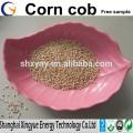Corn Cob Meal for Mushroom cultivation/ agriculture corn cob