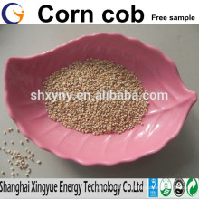 Corn Cob Meal for Mushroom cultivation/ agriculture corn cob