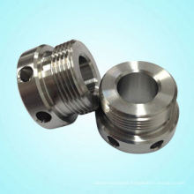 Nut (bolt) as Customize Service