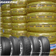 Шины для легковых автомобилей, Шины для внедорожников, 4 * 4tyre, Tire