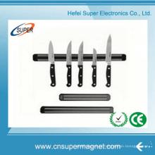 Porta-soquete magnético porta-ferramentas