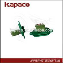 Hot sales sales engine blister moteur résistant 500326616 pour Fiat