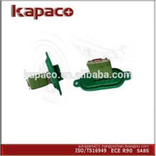 Hot sales car blower motor resister 500326616 for Fiat