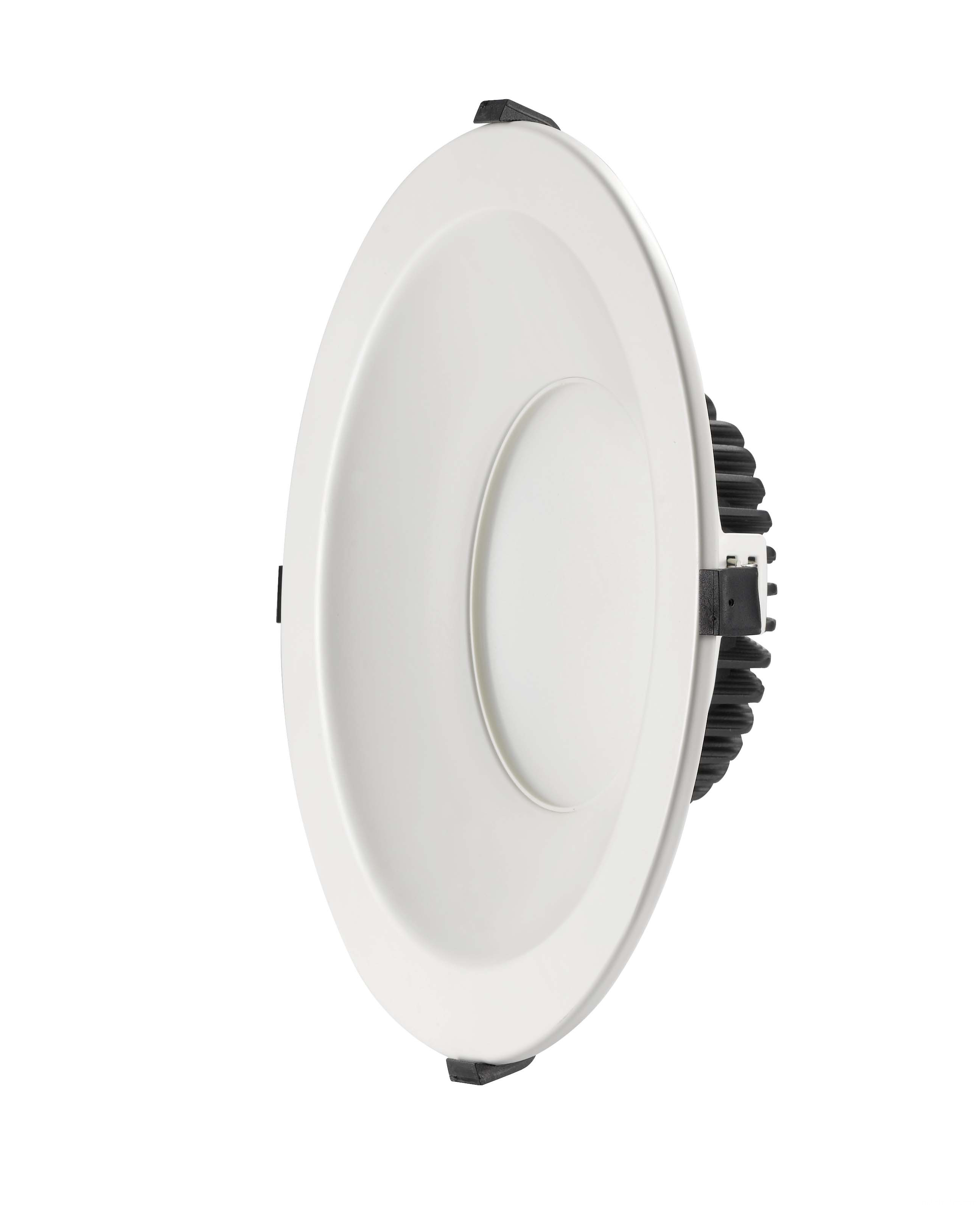 10 inch led downlights