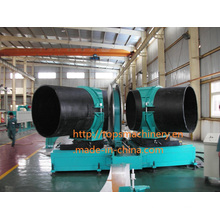 Atelier Heat Fusion Hydraulique HDPE Pipe Tube Coude Tee Cross-Tee Fitting Fabrication Machine à souder multi-angle Butt Welder
