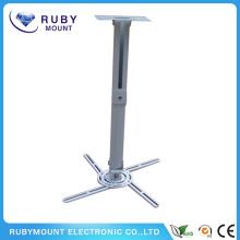 Холоднокатаная стальная белая регулировка наклона и рулона