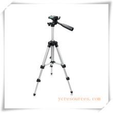 Stativ für Kamera elektronisches Instrument für Promotioanl Geschenk
