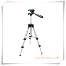 Tripod for Camera Electronic Instrument for Promotioanl Gift