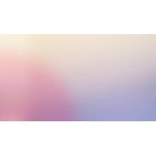 Brillo fotocromático Fotocromático de luz UV para esmalte de uñas Cosmético