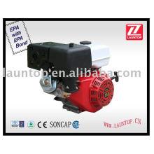 Motor EPA BOND