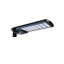 230w intelligent system control led street lighting roadway lamp