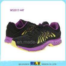 Stylish Lady Shop Chaussures de sport