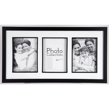Cheap 3-5 By 7 Opening Collage Frame