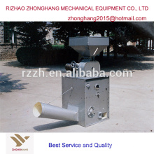 LM Typ Preis Rice Huller Maschine