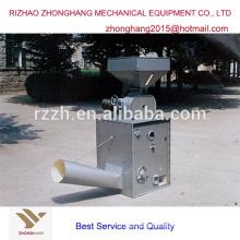 LM type Price Rice Huller machine