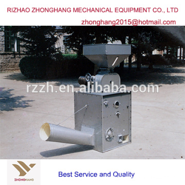 LM type Price Rice Huller machine