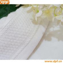 Toallas de baño lavables de alta calidad