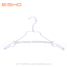 Heavy-duty Aluminum Coat Hanger AL001