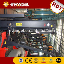fork lift parts for sale, hydraulic lifting fork, HYUNDAI used forklift forks