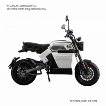 Scooter eléctrico portátil Chooper Max Range 90km