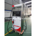 Dispensador de combustible para bomba de gasolina