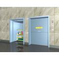 Srh Германия Технологии Коммерческие грузовые лифты