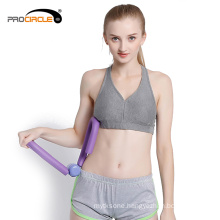 Multi-function Foldable Soft Excercise Thigh Master