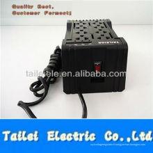 Régulateur de tension domestique de contrôle de relais USB 110V