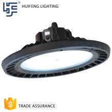 UFO IP65 200W Led High Bay Light ETL