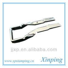 OEM precision metal folding parts