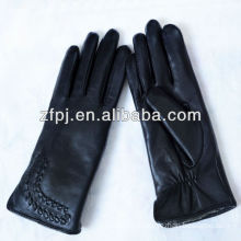 promotional motorcycle wholesale gloves for Girls