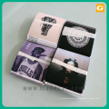 Fabricante de adesivos de parede de acrílico feito sob encomenda China