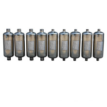 Conditionneur d'eau magnétique d'irrigation agricole pour le détartrant (YLC-2)