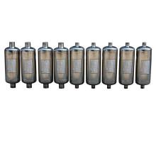 Condicionador magnético da água da irrigação agricultural para a descalcificante (YLC-2)
