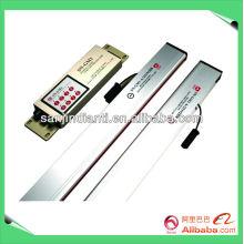 Lichtschranke Sensorschalter SN-GM1-Z35192H-b