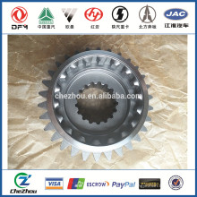FAST Transmission part 18869 Driving Gear for HeavyTruck